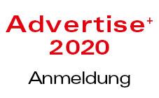 Werbeartikel Hausmesse